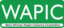 WAPIC Conference