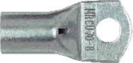 Mecatraction CU Tinned Copper Compression Lug