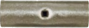 SBI YSV Series LV Connector