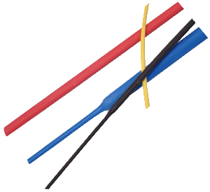 Sicame HST-x Thin Wall Polyolefin Heatshrink